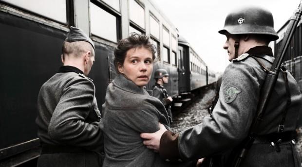 Filmscore: Süskind (2012)