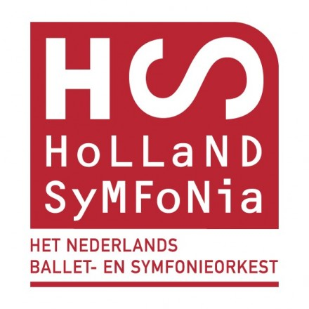 Holland Symfonia