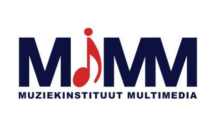 Muziekinstituut Multimedia (MiMM)